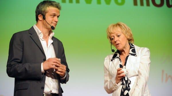 Theatre Entreprise : Sketch sur Mesure | Saynète sur mesure, Outils de communication, événementiel