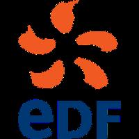 Theatre Entreprise et EDF & Outils de communication