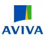 Theatre Entreprise | Outils de communication sur le leadership utilisées par AVIVA