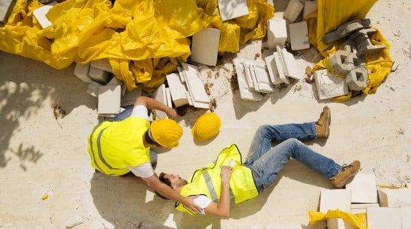 Outils de communication : la prévention des risques professionnels, la sécurité au travail