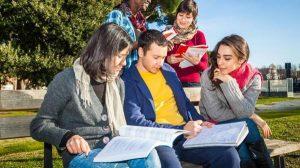 Un des outils de communication du Theatre Entreprise : Team Building