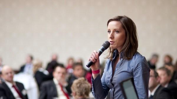 Outils de communication : formation prise de parole en public, confiance en soi