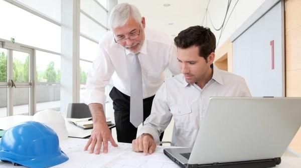 Communication entreprise interne : management et compétences