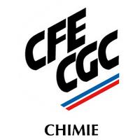 Spectacle égalité femmes hommes à la Fédération CFE-CGC Chimie