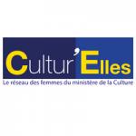 Outils de communication : utilisation du theatre entreprise par Le ministère de la Culture