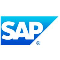 Theatre Entreprise | Outils de communication sur le leadership utilisées par SAP