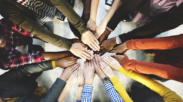 Formation pour manager la diversité