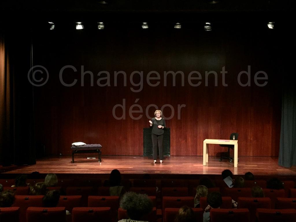 Theatre Entreprise | Outils de communication utilisées par le ministère de la culture - Culturelle