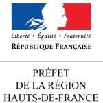 Theatre Entreprise | Outils de communication utilisées par Préfecture des Hauts-de-France en matière d'égalité femmes hommes