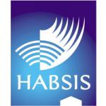 Outils de communication : utilisation du theatre entreprise par le Club Habsis pour l'intégration des jeunes embauchés