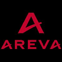 Theatre Entreprise chez AREVA grâce aux Outils de communication et