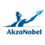 Theatre Entreprise : outils de communication utilisé par Akzonobel pour présenter les nouvelles valeurs du groupe