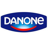 Theatre Entreprise chez Danone grâce aux Outils de communication pour une action de sensibilisation à la diversité