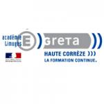 Theatre Entreprise | Outils de communication sur le leadership utilisées par Le Greta