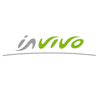 Theatre Entreprise | Outils de communication sur le Développement Durable utilisées par INVIVO
