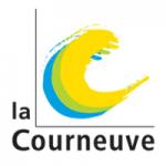 Outils de formation : utilisation du theatre entreprise par la mairie de La Courneuve