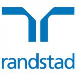 """Theatre Entreprise chez Randstad grâce aux Outils de communication et """" Je suis Top ! """""""