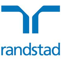 Theatre Entreprise chez Randstad grâce aux Outils de communication et