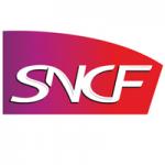 Theatre Entreprise : outils de communication utilisé par la SNCF pour évoquer les dysfonctionnements