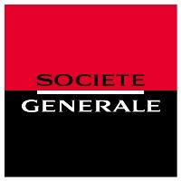 Theatre Entreprise à La Société générale grâce aux Outils de communication et
