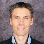 David Riquet, directeur de Changement de décor, spécialiste du Theatre Entreprise