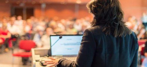 Des outils de communications efficaces pour vos événements de fin d'année