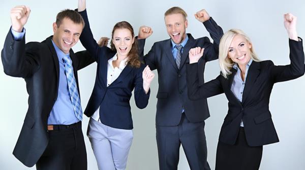 Formation : créer la dynamique de groupe