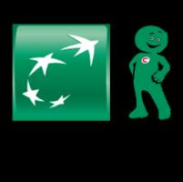 Theatre Entreprise : outils de communication utilisé par BNP PERSONAL FINANCE pour travailler sur la transmission et la pédagogie.