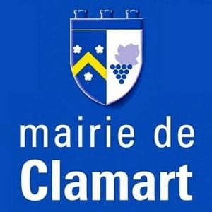 La mairie de Clamart met en place une formation sur l'accueil du public