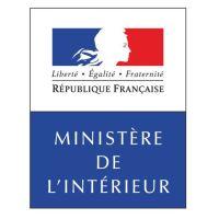 Outils de communication : utilisation du theatre entreprise par le Ministère de l'intérieur