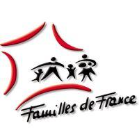 Je suis Top à Cahors avec Famille de France