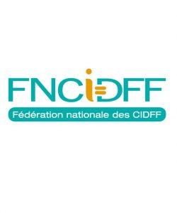FNCIDFF - Changement de décor