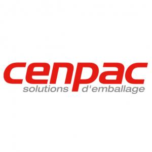 CENPAC - Changement de décor - Théâtre interactif
