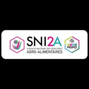 Témoignage théâtre interactif sur la harcèlement - Changement de décor pour SNI2A