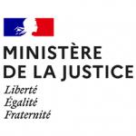 Changement de décor pour le Ministère de la justice